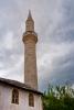 Výlet do Mostaru