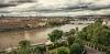 povodně červen 2013