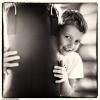 malý boxer
