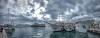 DSC_2517-Panorama.jpg